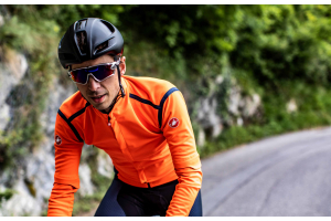 Met Castelli Flanders Warm de winter in