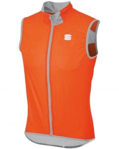 Sportful Hot Pack Easylight body