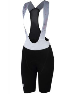 Sportful Total Comfort dames Bibshort voorkant