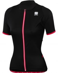 Sportful Luna dames shirt