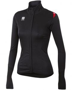 Sportful Fiandre Light Norain dames jas