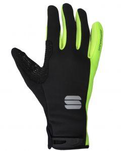 Sportful Essential 2 handschoen
