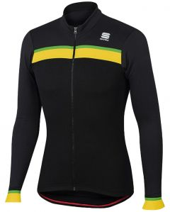Sportful Pista Thermal shirt
