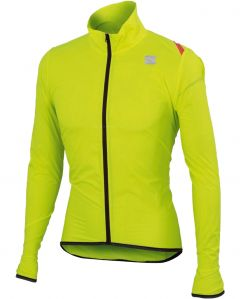 Sportful SF Hot Pack 6 Jas