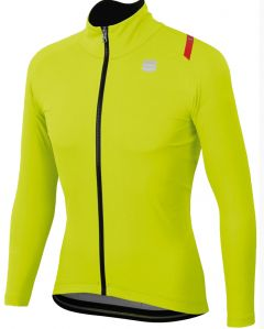 Sportful SF Fiandre Ultimate 2 jas