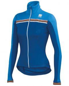 Sportful Allure Thermo Shirt