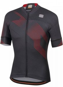 Sportful Bodyfit Team 2.0 Faster shirt