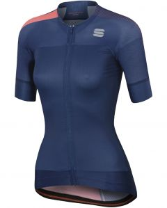 Sportful Bodyfit Pro Evo dames shirt